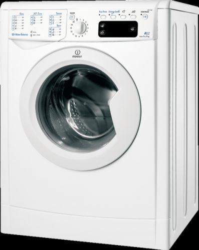 INDESIT IWE 71083 C ECO EU cena od 6490 Kč