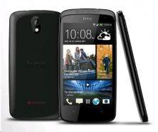 HTC Desire 500 cena od 0 Kč