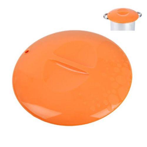Orion Poklice sil. 27 cm cena od 0 Kč