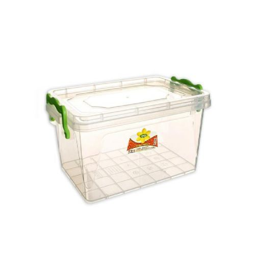 Orion Box UH multi 7,8 l cena od 109 Kč