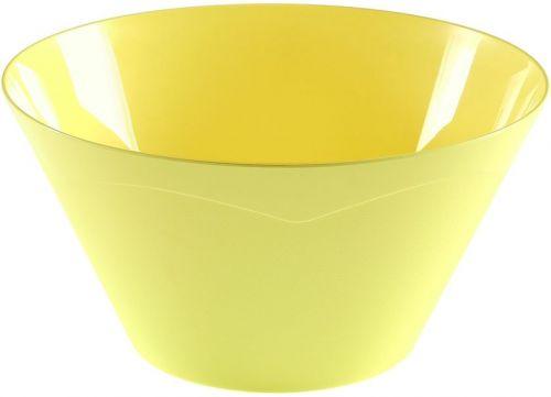 HEIDRUN Salátová mísa 13 x 25 x 25 cm cena od 37 Kč