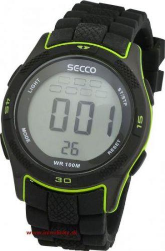 SECCO S DHV-006