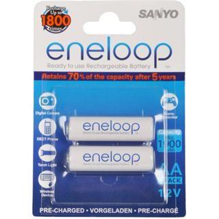 SANYO ENELOOP HR 3UTGB-2BP