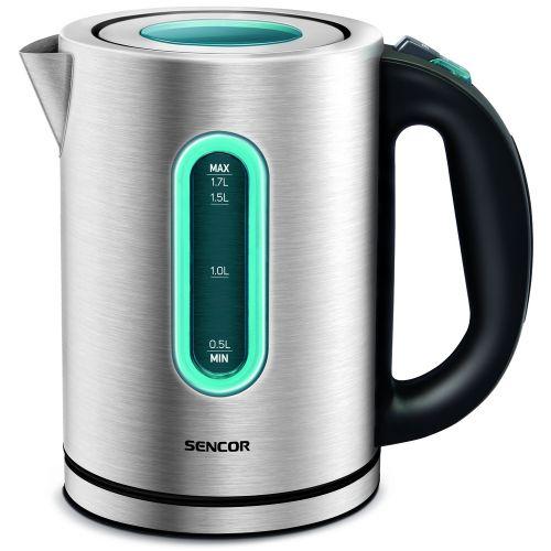 Sencor SWK 1710 cena od 399 Kč