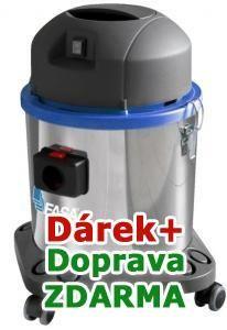 Fasa Delta 35 Inox