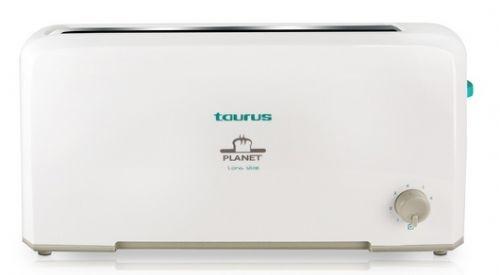 Taurus Planet cena od 629 Kč