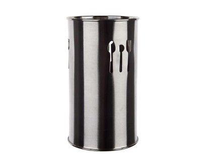 BANQUET Stojan na kuchyňské nářadí 18,5 cm cena od 98 Kč