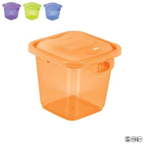 Orion Box UH viko CLICK 1,6l ASS cena od 0 Kč