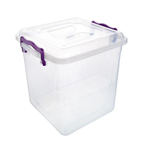 Orion Box UH multi úlož.obd.v. 20 l cena od 239 Kč