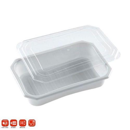 Orion Box UH víko 1l cena od 31 Kč