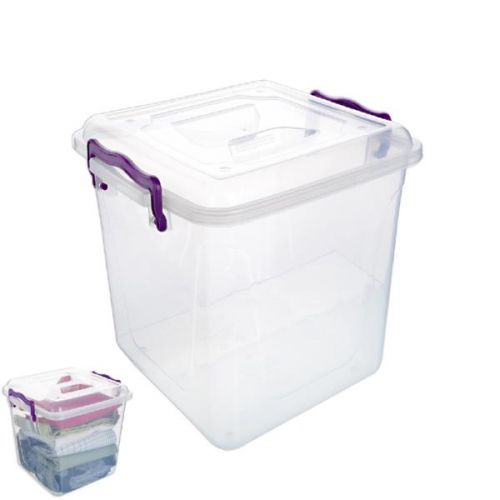 Orion Box UH multi úlož.obd.v. 11 l cena od 159 Kč