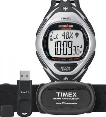 TIMEX T5K571