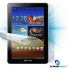 Screenshield Samsung Galaxy Tab 7.7 fólie tělo