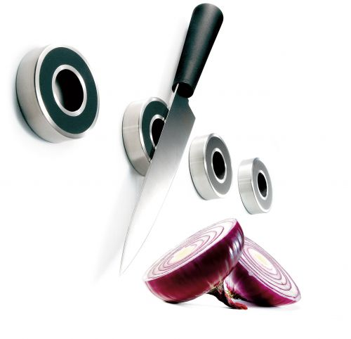 Eva solo magnety na nože cena od 2339 Kč
