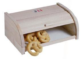 TORO Chlebník z bukového dřeva cena od 499 Kč
