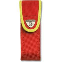 VICTORINOX Pouzdro pro nůž RescueTool nylonové