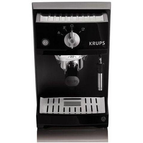 Krups XP521030 cena od 3997 Kč