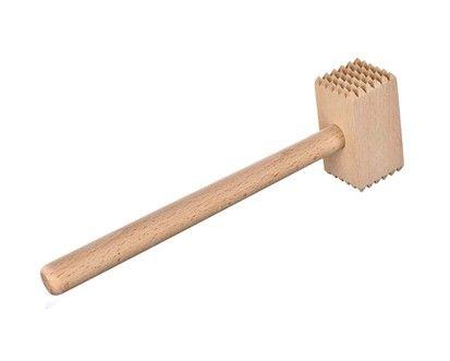BANQUET Brillante Palička dřevěná 280x80 mm cena od 33 Kč