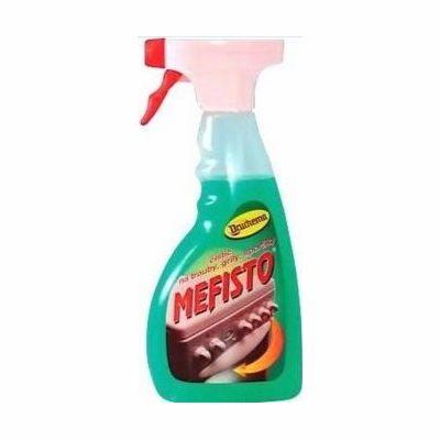 Druchema MEFISTO 500 ml