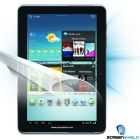 Screenshield pro Samsung Galaxy Tab 2 (displej)