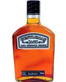Jack Daniels Gentleman Jack 1 l