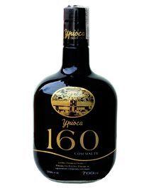 Ypioca 160 0,7 l cena od 1599 Kč