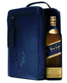 Johnnie Walker Blue 0,7 l