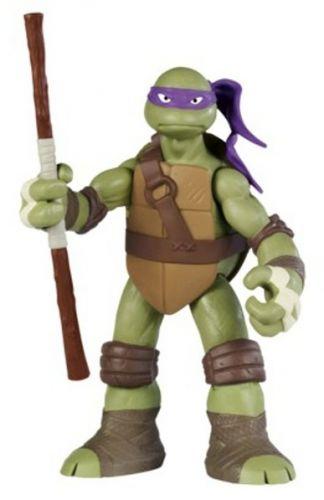 HASBRO Želvy Ninja Donatello cena od 285 Kč