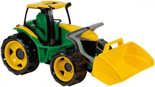 LENA Velký traktor se lžící 70 cm cena od 0 Kč