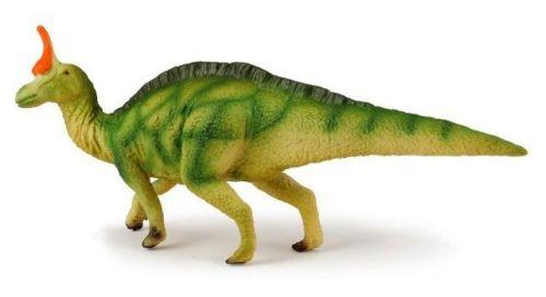 Mac Toys Figurka Tsingtaosaurus cena od 80 Kč