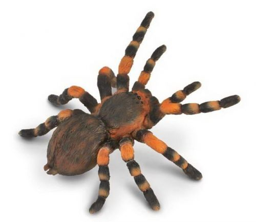 Mac Toys Figurka Tarantule cena od 80 Kč