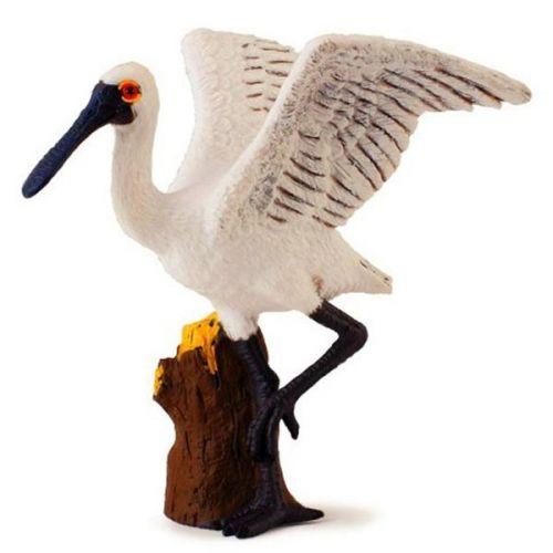 Mac Toys Figurka Kolpík malý stojící cena od 79 Kč