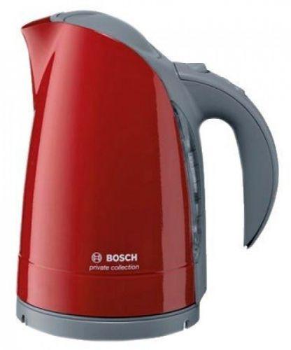 KLEIN Varná konvice Bosch cena od 179 Kč