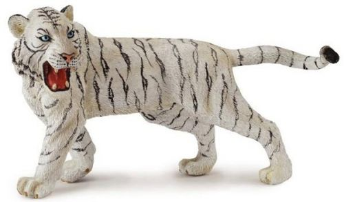 Mac Toys Figurka Tygr cena od 100 Kč