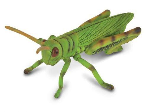Mac Toys Kobylka luční 8 cm