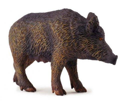 Mac Toys Figurka Prase divoké Bachyně cena od 60 Kč