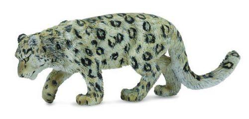Mac Toys Figurka Irbis horský cena od 120 Kč