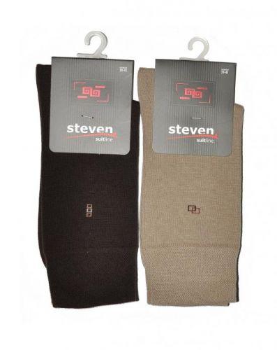 Steven Suitline art.056 ponožky
