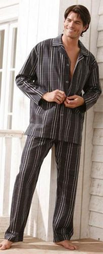 Bugatti 6062 pyžamo