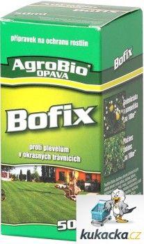 AgroBio Opava Bofix - 50 ml