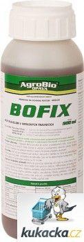 AgroBio Opava Bofix 500 ml