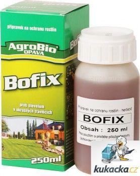 AgroBio Opava Bofix - 250 ml