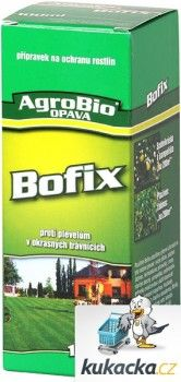 AgroBio Opava Bofix 100 ml