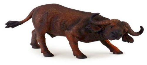 Mac Toys Býk africký 10 cm cena od 107 Kč