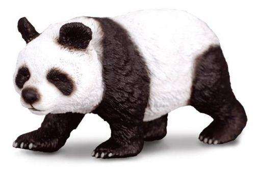 Mac Toys Figurka Panda velká cena od 89 Kč