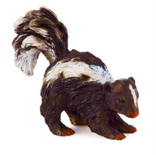 Mac Toys Figurka Skunk cena od 39 Kč