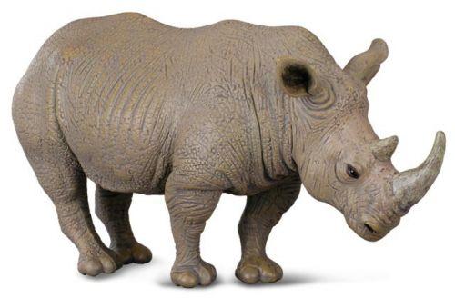 Mac Toys Figurka Nosorožec  cena od 79 Kč