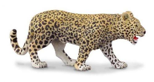 Mac Toys Figurka Leopard cena od 90 Kč