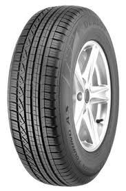 Dunlop TOURING A/S 215/65 R16 98H