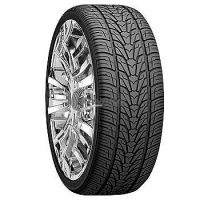 Nexen ROADIAN HP 275/55 R20 117V